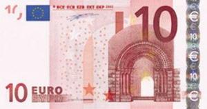 Goedkope Surprises Onder De 10 Euro
