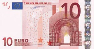 sint kado onder 10 euro