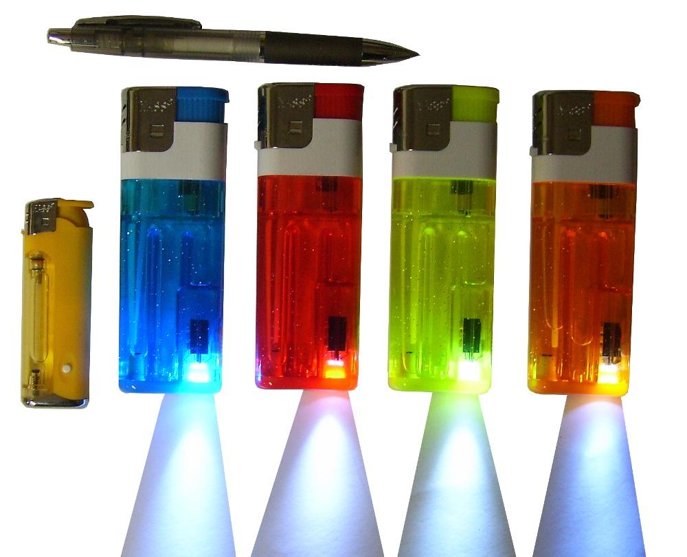 goedkope xl aanstekers kopen