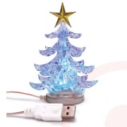 kerstboom-usb