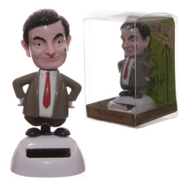 solar-pal-mr-bean